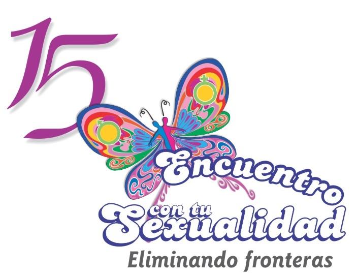 logoencuentro2017